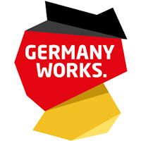 Germany works